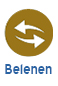 Belenen thumb