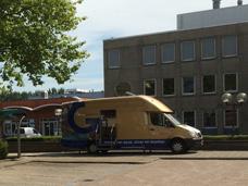 Goudbeleningskantoor-Nieuwerkerk-aan-de-ijssel