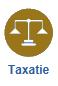 Taxatie thumb