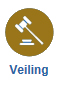 Veiling thumb