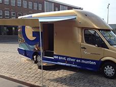 Goudbeleningskantoor-Lelystad
